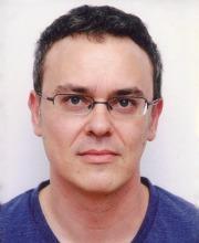Pavel Chigansky