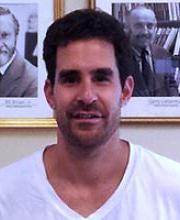 Asaf Weinstein