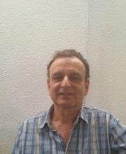 Yosef Rinott